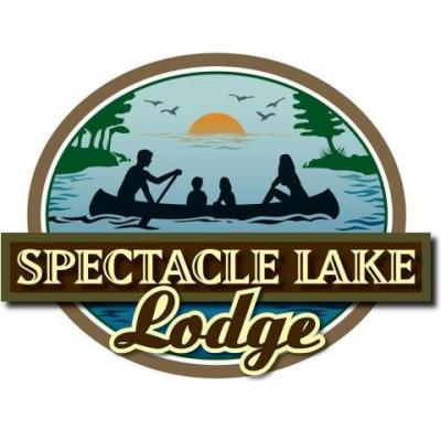 Spec_Lake_Logo-no_text_and_small.JPG